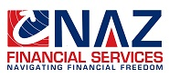 NAZ Financial Services